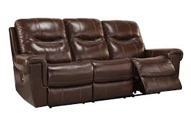 Affordable Furniture Los Angeles Universal Home Sofa Mathis Brothers Furniture Images Loversiq