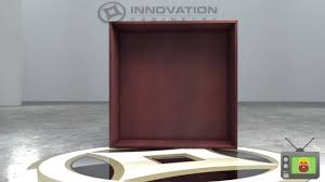 kitchen cabinets kings how to assemble wall cabinets from kitchen cabinet kings