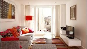 Designer Sofa Throws Sofa Stunning Funky Sofa Pets Who Prefer More Visually Stunning