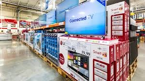 best costco black friday tv deals 2016 nerdwallet