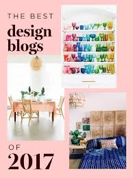 home design blogs best design blogs 2017 home interior inspiration