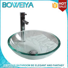 clear glass toilet bowl clear glass toilet bowl suppliers and