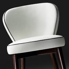 designer bar stools high end italian designer bar stool juliettes interiors