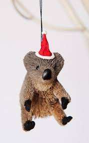 australian christmas u2013 gifts 4 all