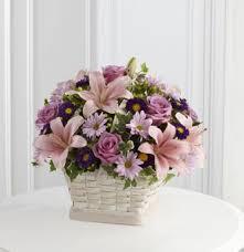 bereavement gift baskets flowerwyz cheap funeral baskets bereavement gift baskets