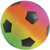 wholesale bouncy balls wholesale novelty sticky balls wholesale