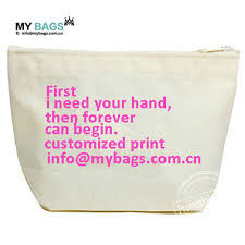 cosmetic bag cosmetic bag suppliers and manufacturers at alibaba com