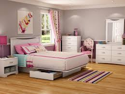 Cheap Queen Size Bedroom Sets by Bedroom Set For Cheap Best Home Design Ideas Stylesyllabus Us