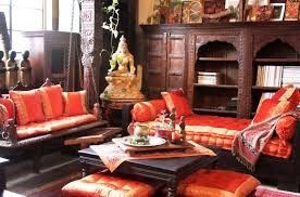 home design lovely indian style living room decorating ideas