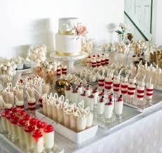 individual wedding cakes wedding cake wedding cakes individual wedding cakes inspirational