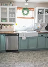 Laminate Flooring Over Tile Delightful Best Tile For Kitchen With Granite Countertops And