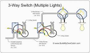 faq ge 3 way wiring smartthings community lovely light switch