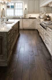 12 best floors images on hardwood floor engineered