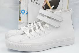 converse black friday converse womens cheap trainers full white high tops converse