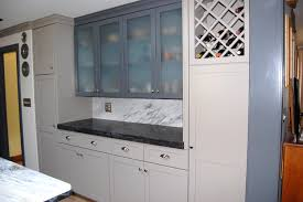 used kitchen cabinets nh nh kitchen cabinets remodeling