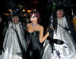 Black Widow Halloween Costumes Sydne Summer U0027s Fashion Diary Black Widow