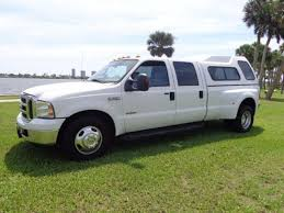 Used Ford F350 Truck Seats - ford f350 in daytona beach fl for sale used trucks on