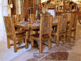 country style table and chairs country style kitchen table set muthukumaran me