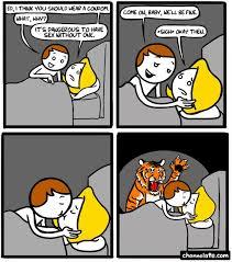 Eye Of The Tiger Meme - eye of the tiger meme by megabob777 memedroid