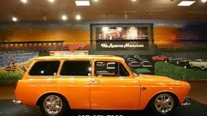 volkswagen squareback blue volkswagen squareback classics for sale classics on autotrader