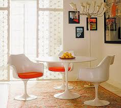 Contemporary Kitchen Table Sets by Astonishing Comfortable Small Kitchen Table And Chairs From Wooden