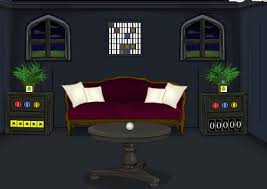 the great living room escape round living room escape game walkthrough gopelling net