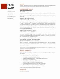 resume format exles documentation of android 12 luxury computer hardware engineer resume format resume sle