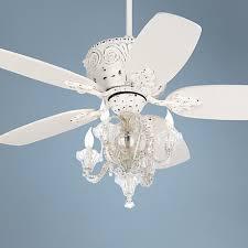 44 ceiling fan with remote 44 casa deville candelabra ceiling fan with remote control