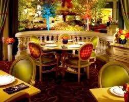 Bellagio Front Desk by Best Vegas Insider Hotel Deals Bellagio Restaurants