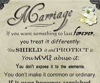 wedding quotes happy happy marriage quotes like success