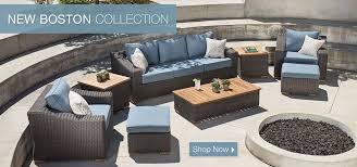 La Z Boy Austin Top by La Z Boy Outdoor Patio Furniture Sets Recliners Sofas Comfort U0026 Style