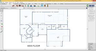 turbo floor plan 3d imsi turbofloorplan 3d home and landscape pro 2015 17 5 final