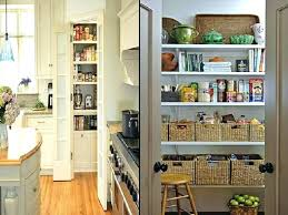 kitchen closet pantry ideas kitchen pantry ideas pantry design ideas small kitchen home design