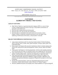 100 combination resume sample doc banquet server job