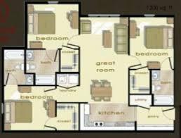 one bedroom apartments in milledgeville ga milledgeville ga apartment available for rent 435 month