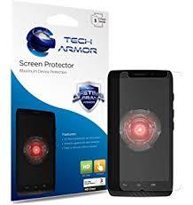 android maxx motorola droid maxx black 32gb verizon wireless