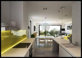 Kitchen Light Fixtures Modern Kitchen Light Fixture Home Design Norma Budden