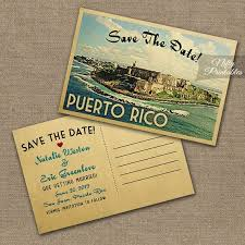Save The Dates Postcards Best 25 Save The Date Postcards Ideas On Pinterest Save The