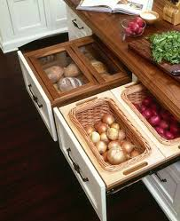 Home Design Kitchen Accessories Best 25 Kitchen Designs Ideas On Pinterest Kitchen Layouts