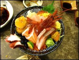 photos cuisines relook馥s cuisine relook馥 100 images 甜魔媽媽新天地點心任食國金軒cuisine
