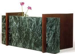 Ofs Element Reception Desk Reception Desks