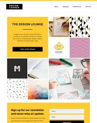 design lounge hexater wordpress theme marketplace