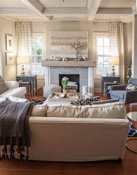 139 best home paint images on pinterest behr chocolates and