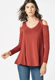 cheap clothes for women on sale buy 1 get 1 free for new members