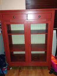 ikea linen cabinet hemnes best cabinet decoration