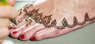henna designs leg simple makedes com