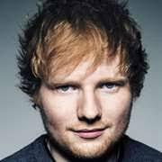 ed sheeran biography pdf get ed sheeran music microsoft store