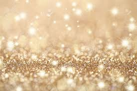 twinkle lights abstract golden holidays twinkle lights on background stock photo