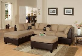 Leather Sectional Sofa Bed by Best Sofa Reviews 2017 Sleeping Sectional And Leather