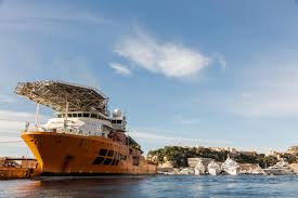 sbm offshore linkedin